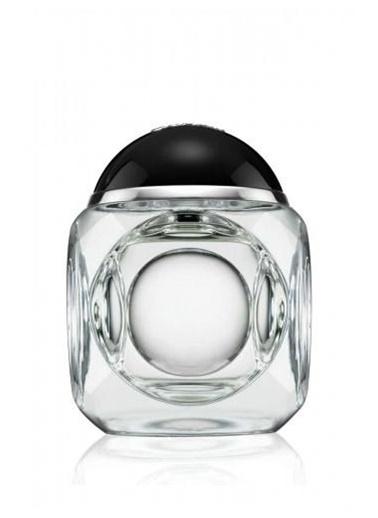 Dunhill London Centrury Edp 75Ml Kadın Parfüm Renksiz